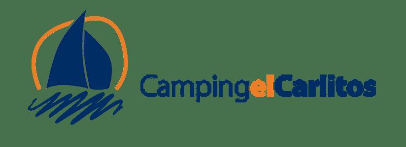 Camping El Carlitos